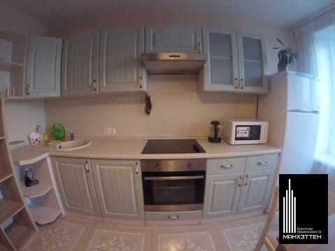 Продажа квартиры в новом ЖК - Фото 2