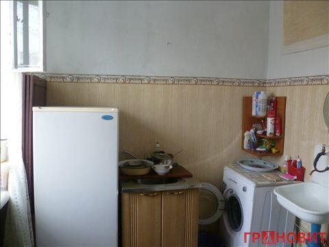 Продажа комнаты, Новосибирск, Маяковского пер. - Фото 4