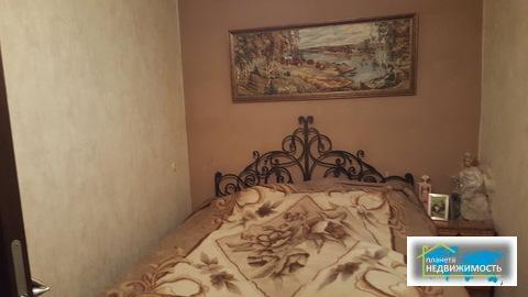 Продам 2-к квартиру, Дедовск город, Спортивная улица 4 - Фото 4
