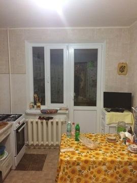 Пятигорск, квартал, трехкомнатная квартира - Фото 4