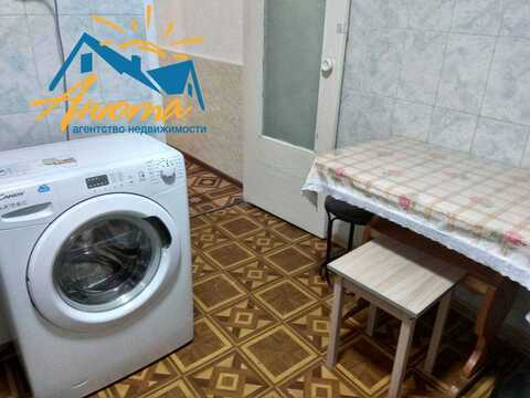 Аренда 2 комнатной квартиры в городе Обнинск улица Звездная 1 А - Фото 2