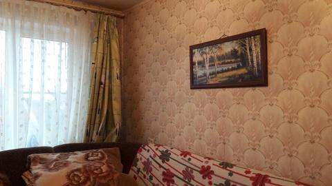 Продам 4-х комнатную на 4 Сосневской - Фото 3