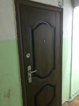 Комната 26 Бакинских 12 м2 - Фото 3