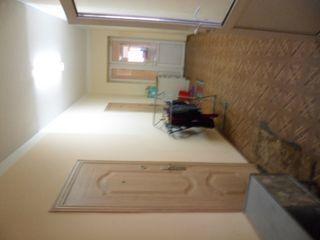 Продажа комнаты, Астрахань, Ул. Сун Ят-Сена - Фото 2