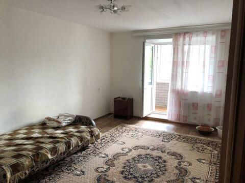 Сдается 1-комнатная квартира на ул. Гастелло - Фото 2