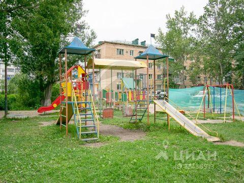 Продажа квартиры, Южно-Сахалинск, Ул. Украинская - Фото 1