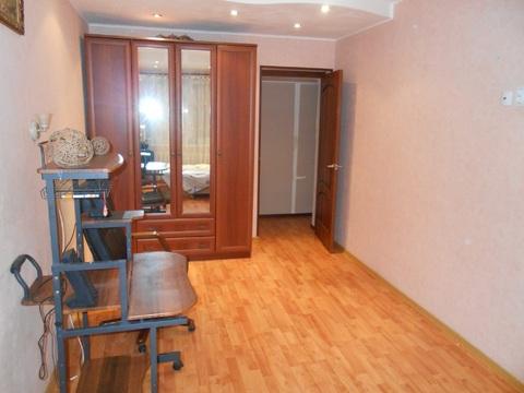 Сдам 1-комнатную квартиру в п. Белоозёрский по ул. Комсомольская 10 - Фото 2