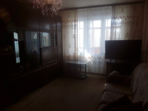 2к квартира в Пушкино - Фото 4