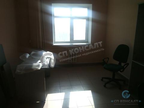 Офис Сдам Большая Нижегородская, 34б - Фото 3