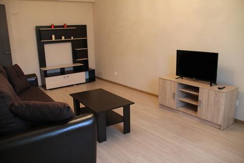 Сдам квартиру на Юрия Горохова 2 - Фото 3