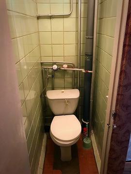 2-комнатная в районе Парка Победы - Фото 4