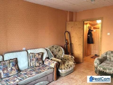 Продам однокомнатную квартиру, ул. Запарина, 137а - Фото 3