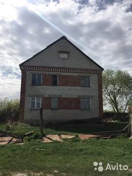 Дом 217 м на участке 8.3 га - Фото 1