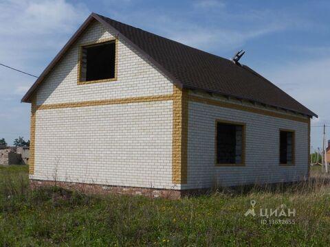 Продажа дома, Совхоза Комсомолец, Тамбовский район, Улица Кленовая - Фото 2