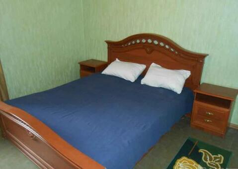 Улица Стаханова 19; 2-комнатная квартира стоимостью 12000 в месяц . - Фото 3