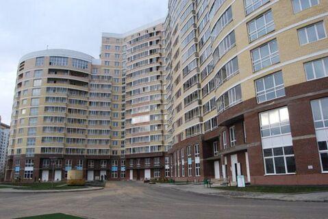 Сдам в аренду офисное помещение в Москве - Фото 1