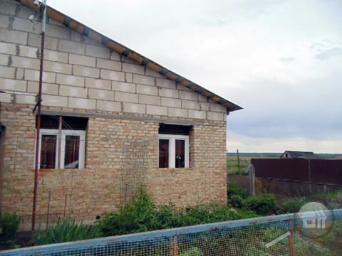 Продается дом с земельным участком, с. Пазелки, ул. Нагорная - Фото 3