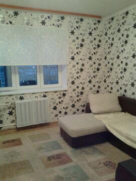 Трёхкомнатная квартира на улице Альберта Камалеева - Фото 3
