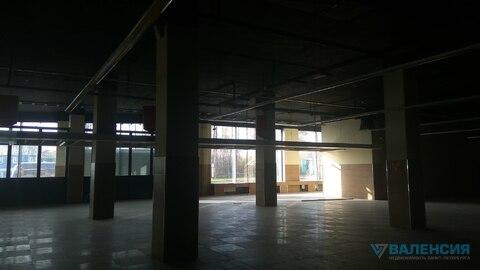 Редлагаем в аренду торговую площадь 2200м2 на 1эт Выборгское ш 369 - Фото 3