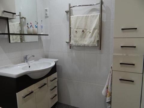 Продам 2-комнатную квартиру в районе Дом Обороны - Фото 2