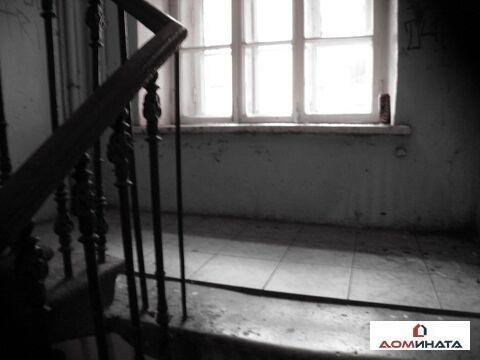 Продажа комнаты, м. Владимирская, Ул. Ломоносова - Фото 2