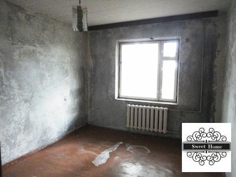 Предлагаю купить 2-комнатную квартиру на Северо-Западе Курска - Фото 4