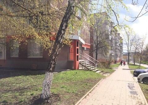 Помещение свободного назначения в центре города - Фото 2