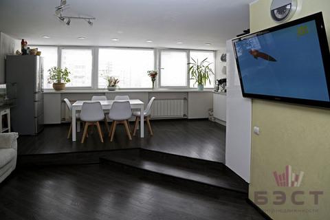 Квартира, ул. Крестинского, д.63 - Фото 5