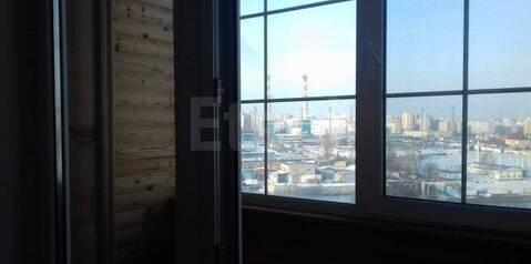 Продам 3-комн. кв. 76 кв.м. Белгород, Щорса - Фото 4
