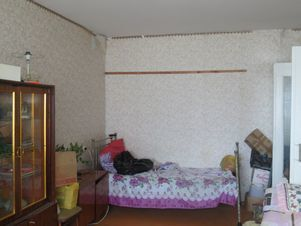 Продажа квартиры, Гнилуша, Задонский район, Ул. Советская - Фото 2