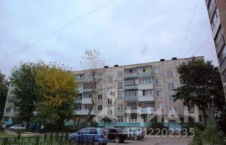 Продажа квартиры, Смоленск, Ул. Шевченко - Фото 1
