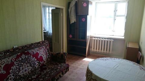 Продам 3-к квартиру, 61 м2 - Фото 2