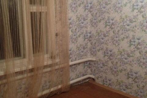 Часть дома по ул Молодогвардейская - Фото 5