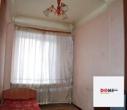 Продается 3х комнатная квартира по низкой цене - Фото 5