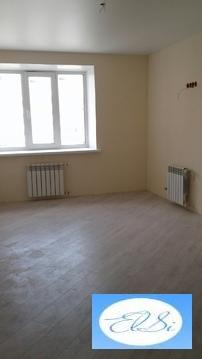 3 комнатная квартира, Дашково-Песочня, ул.Шереметьевская д.10к1 - Фото 4