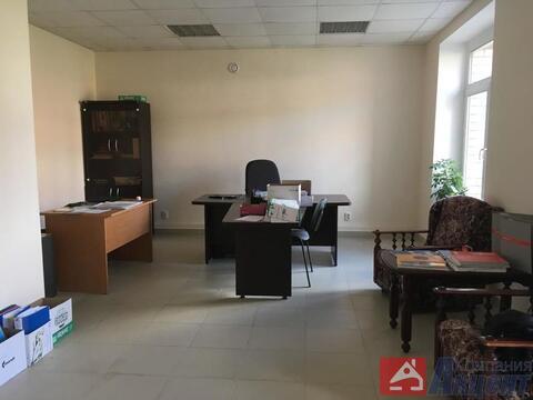 Аренда офиса, Иваново, Улица Богдана Хмельницкого - Фото 2