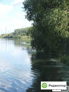 Аренда дома посуточно, Крюковка, Киреевский район - Фото 4