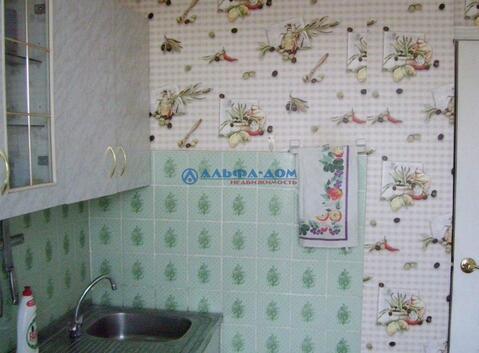 Сдам квартиру в г.Подольск, , Комсомольская ул - Фото 2
