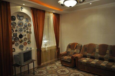 Продается 1 км. квартира 45 кв.м. в курортной зоне г.Железноводск - Фото 1