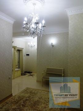 Купить квартиру под ключ в Кисловодске ! - Фото 5