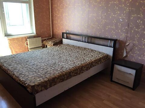 Улица Плеханова 3; 2-комнатная квартира стоимостью 12000 в месяц . - Фото 1