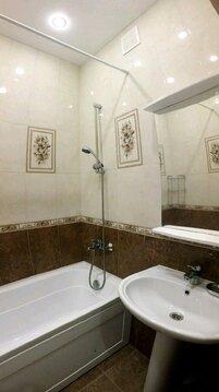 Продается одно комнатная квартира в Химках - Фото 2