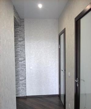 Продажа квартиры, Иваново, Ул. Кузнецова - Фото 5