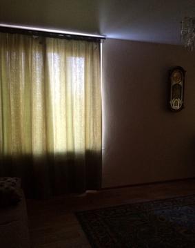Квартира, Комсомольская, д.8 - Фото 5