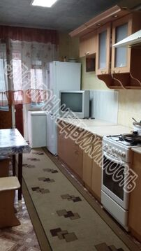 Продается 1-к Квартира ул. Дейнеки - Фото 5