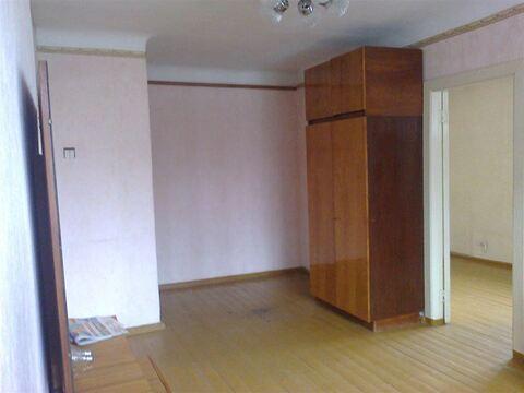 Продажа квартиры, Киров, Ул. Лепсе - Фото 4