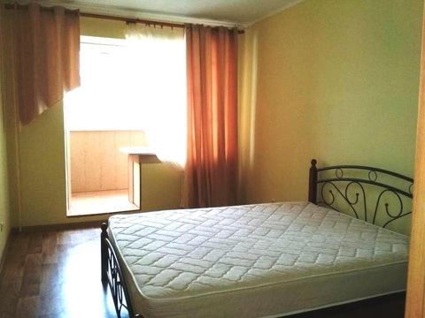 Продам квартиру в центре Вологды - Фото 5