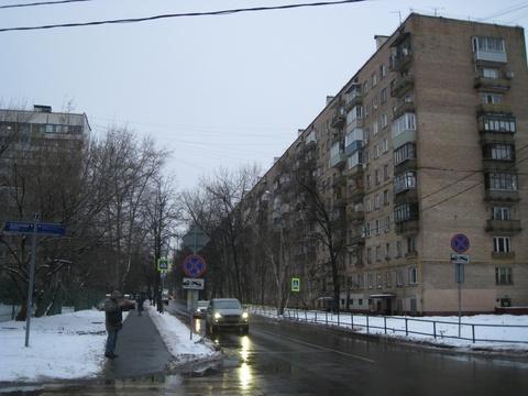 Продажа квартиры, м. Новогиреево, Зеленый пр-кт. - Фото 4