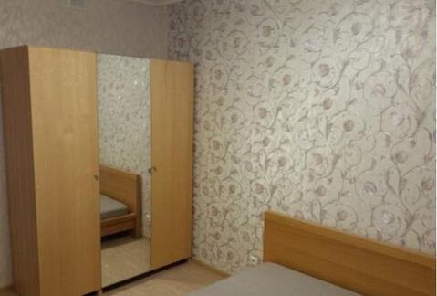 Продается 1-комнатная квартира ул. Рижская 1а - Фото 3