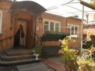 Продажа дома, Владикавказ, Ул. Минина - Фото 2